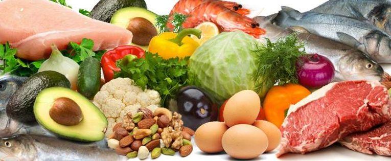 Weight Loss Keto Diet Plan