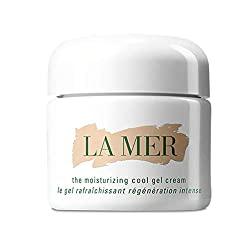 Creme De La Mer -LA MER- THE MOISTURIZING COOLING GEL CREAM - 30ml