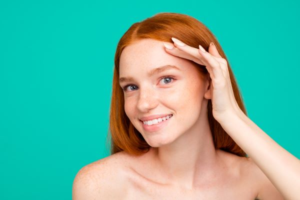 What's the Best Way to Treat Acne Scars?