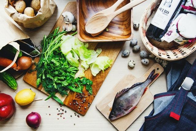 The Caveman Diet: Why go Paleo?