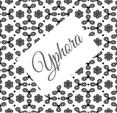 Yphora logo