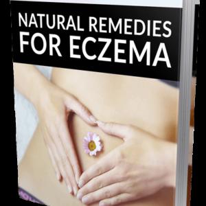 Natural Remedies For Eczema eBook pdf