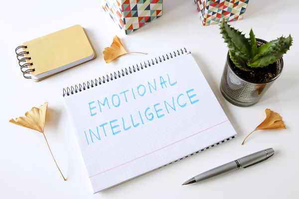Top 5 Ways to Boost Emotional Intelligence