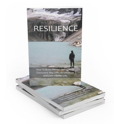 Resilience Training PDF
