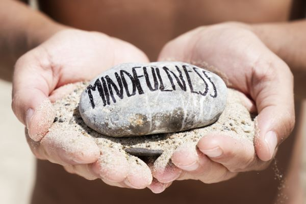 Incorporating Mindfulness at Work