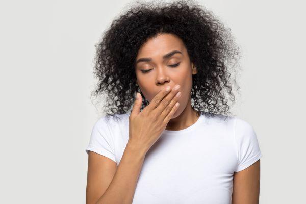 Sleep Better: 5 Ways You Can Get More Restorative Sleep
