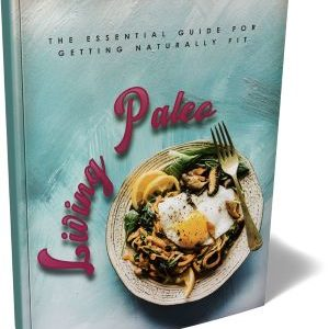 Living Paleo eBook