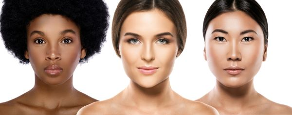 How to Get Younger Looking Skin